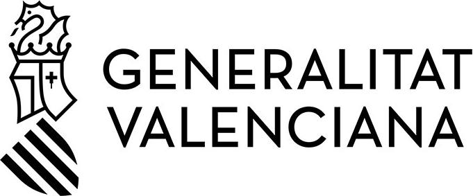LogoGeneralitatValenciana
