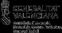 logo-gva-nt-reduc